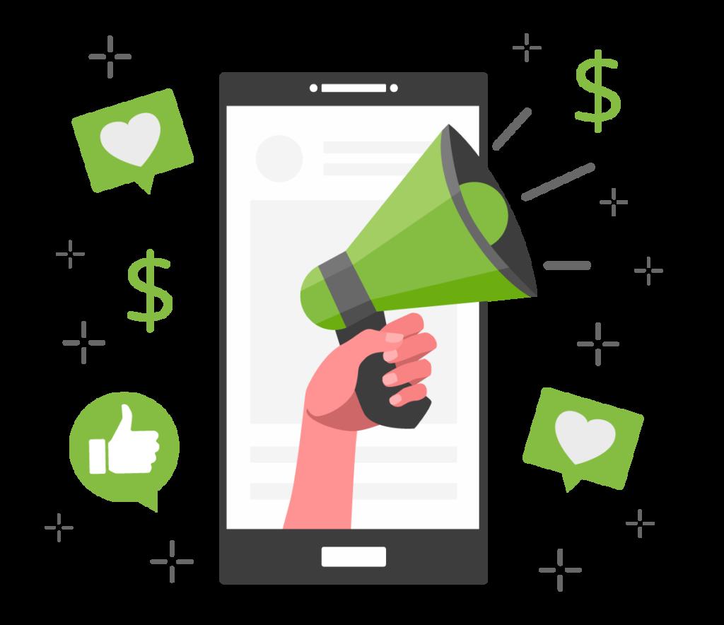 TritoTech Digital Marketing