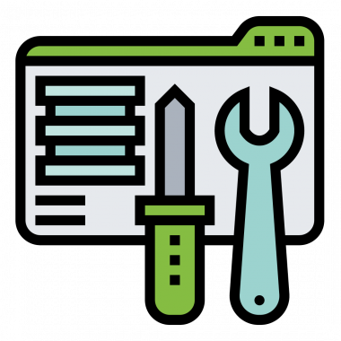 TritoTech Database