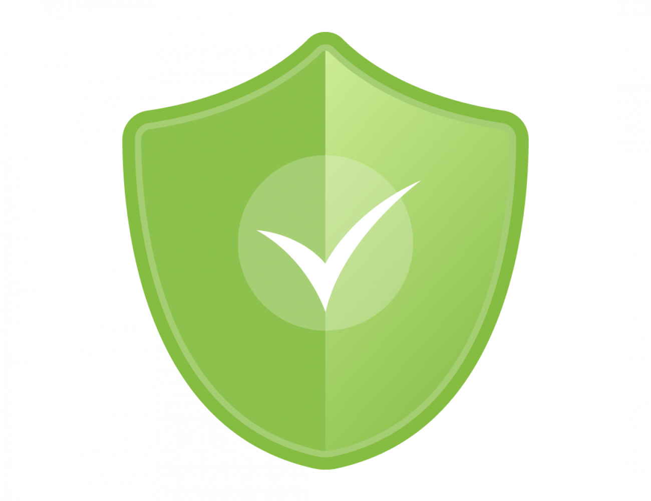 TritoTech Cyber Security